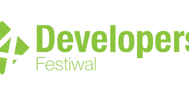 4Developers logo